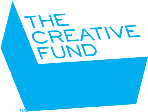 The Creative Fund